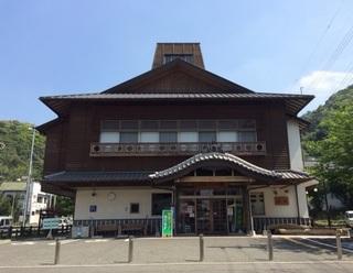 0419日奈久ばんぺい湯1.jpg
