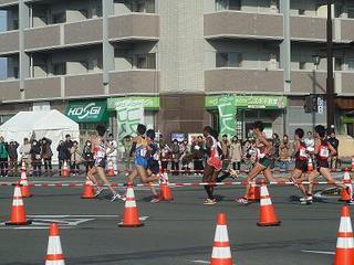 熊本城マラソン2.JPG