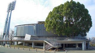 Kumamoto-Fujisakidai_Baseball_Stadium_1.jpg