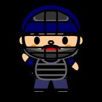 baseball_umpire-150x150.png